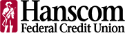 Hanscom_logo