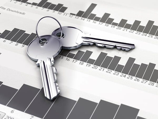 financing an investment property