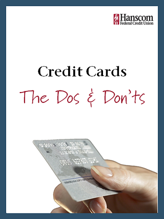 CreditCards-15.png