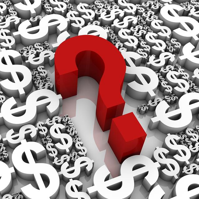 Home Equity FAQs
