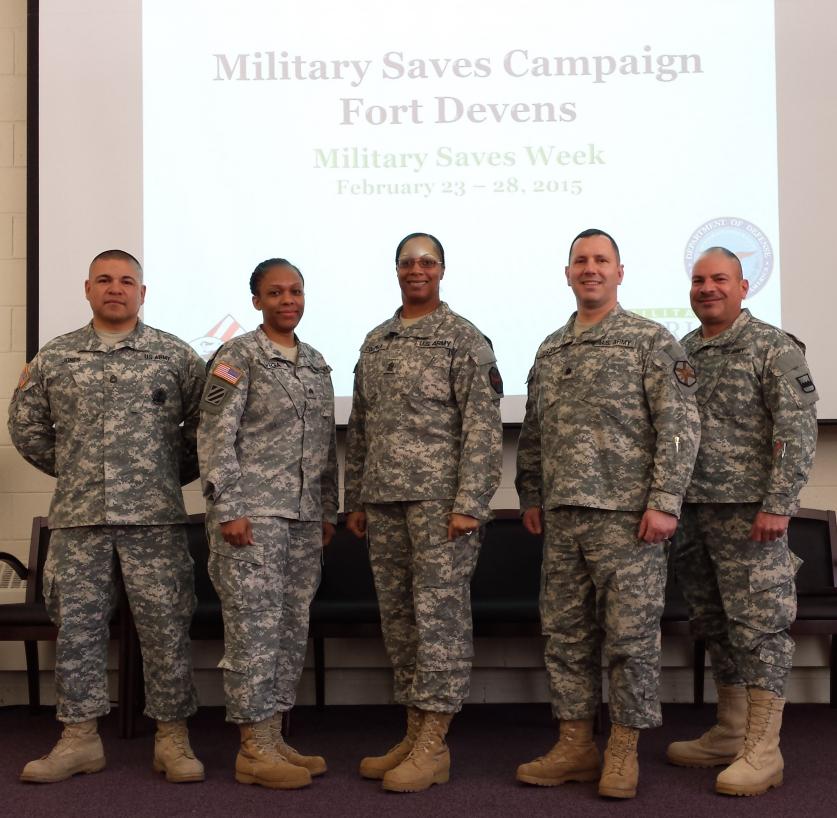 Military_Saves_Devens