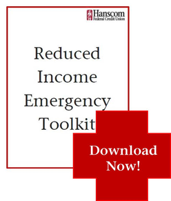 Reduced_Income_Emergency_Toolkit