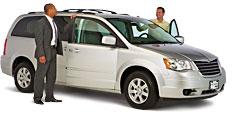 Used_Car_Sales