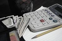 Financial tips to help you through divorce