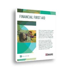 financial-first-aid-cover