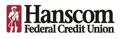 Hanscom Federal Credit Union is one of the 10 largest credit unions in Massachusetts.