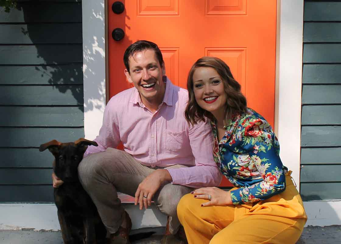 Mortgage-couple-web