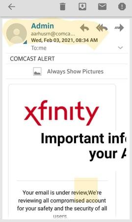 Screenshot_20210205-103204_Xfinity Connect_2