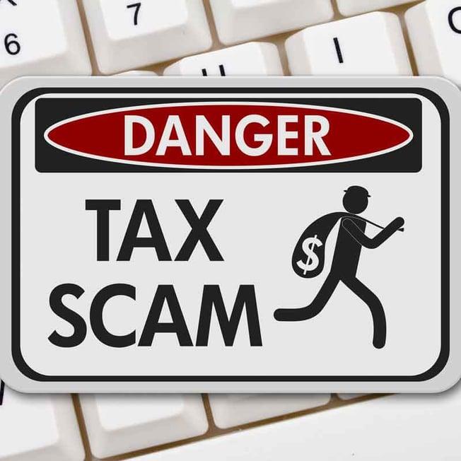 Tax-scam.jpg