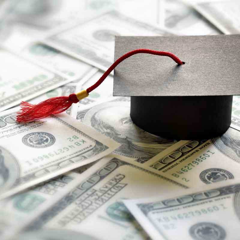 college-costs.jpg