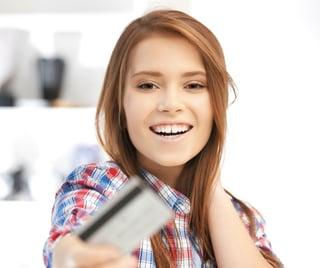 credit card happy.jpg