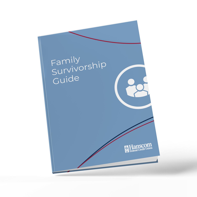 Family Survivorship eBook