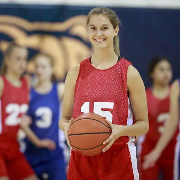 girl-with-basketball