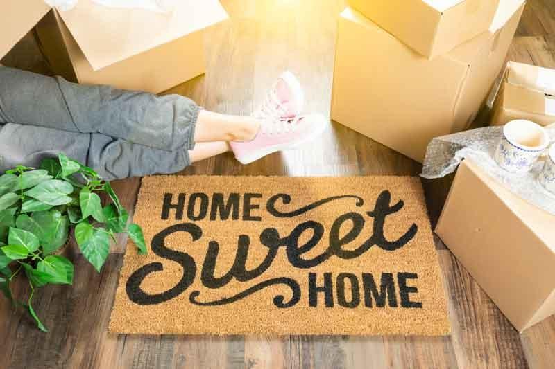 home-sweet-home_webopt