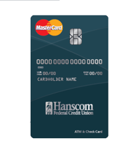 ATM-DebitCard