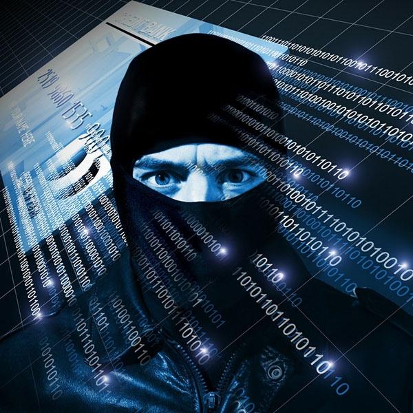 Bad man in cyber space.jpg