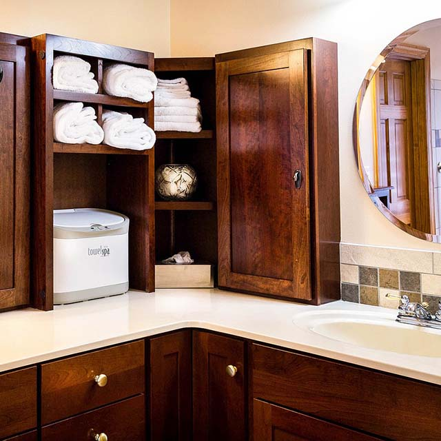 Bathroom Shelves and Cabinets.jpg