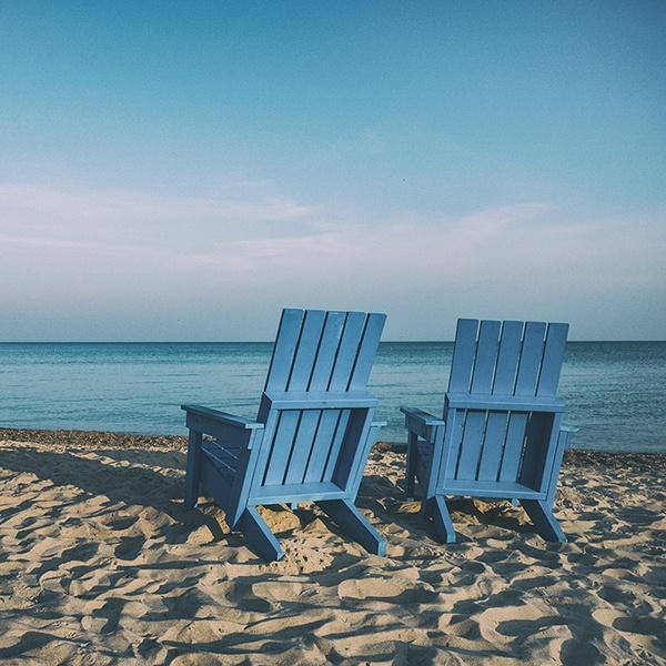 Beach Chairs by the Sea.jpg