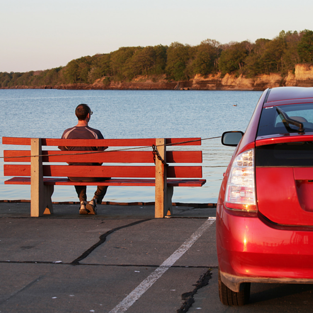 Want A Lower Car Payment? Try Better Than A Lease