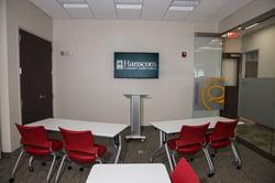 Hanscom_Burlington_Branch2015-6A