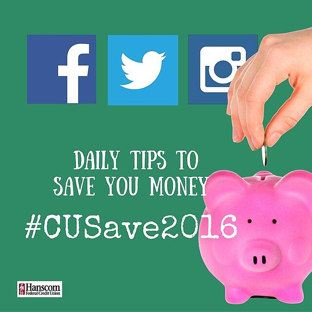 CUSave2016