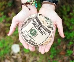 Cash_Gift