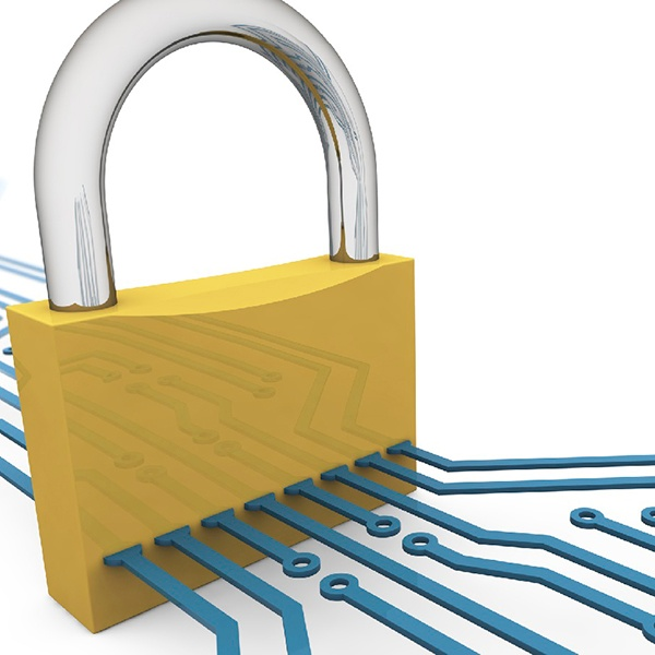 Detect-Safe-Browsing-home-banner.jpg