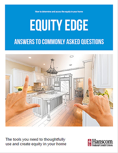 Equity_Edge_2016_Cover_