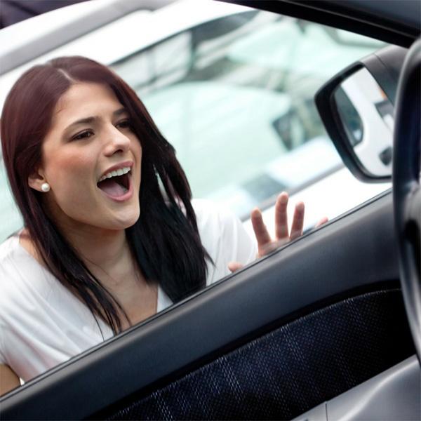 Happy car buyer-1.jpg