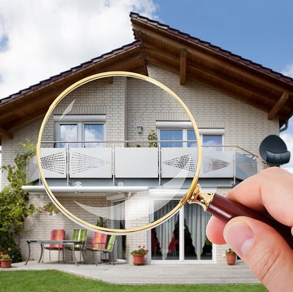 Home Appraisal.jpg