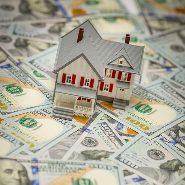House on Money.jpg