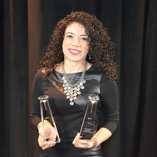 Maria_with_Diamond_Awards.png