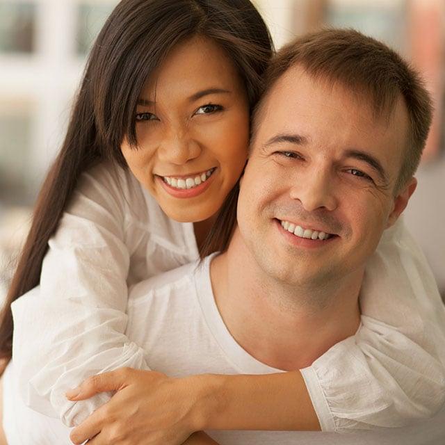 Military_spouse.jpg