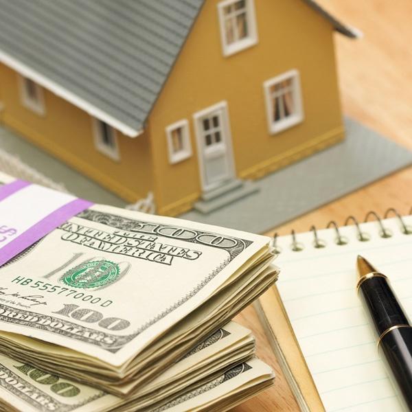 Model House and Money.jpg