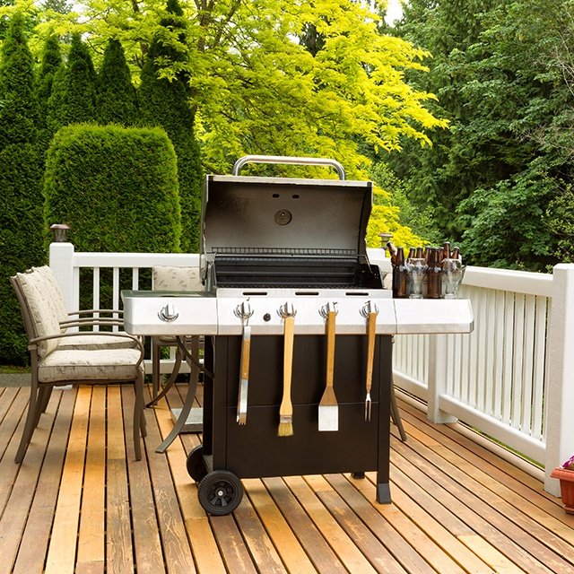 New Deck with Grill.jpg