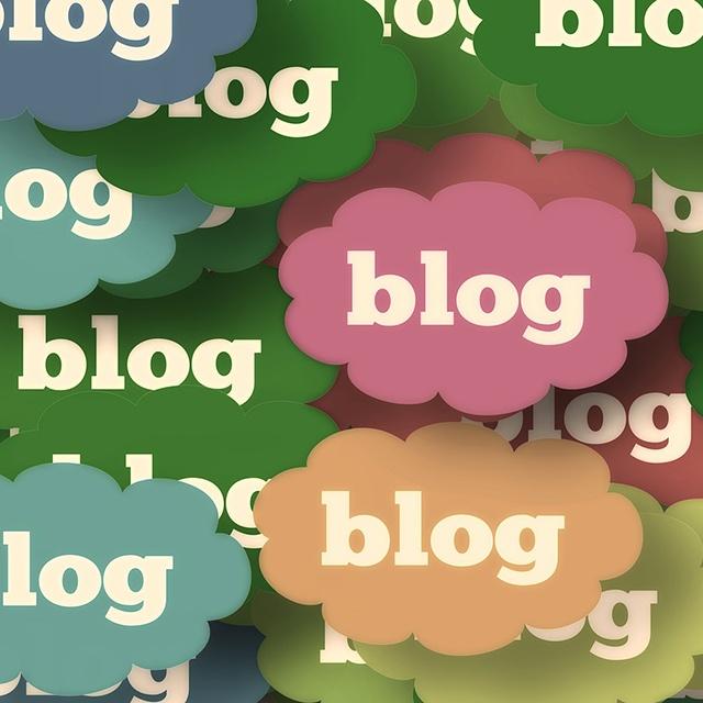 PR_Blogs_2015.jpg