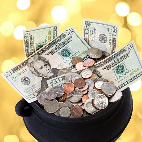 Pot of Money.jpg
