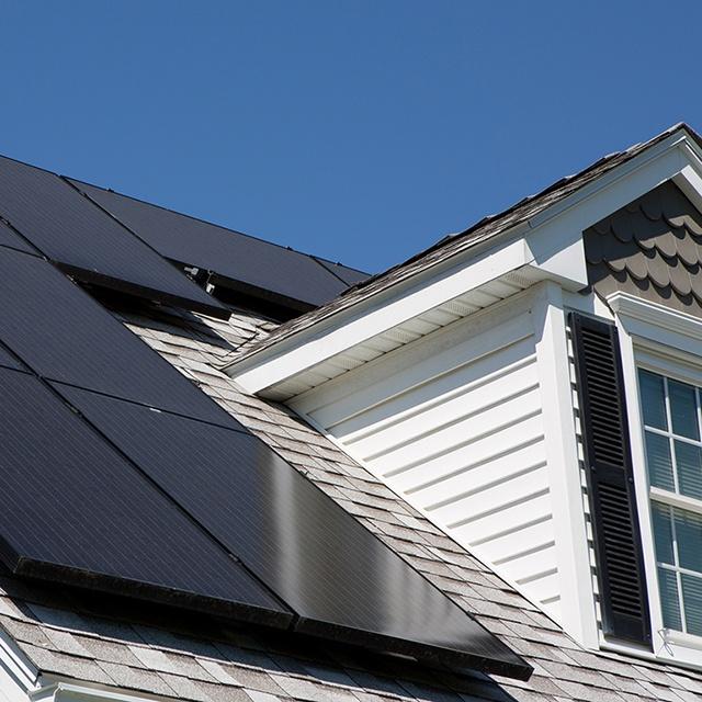 Solar Panels on Roof.jpg