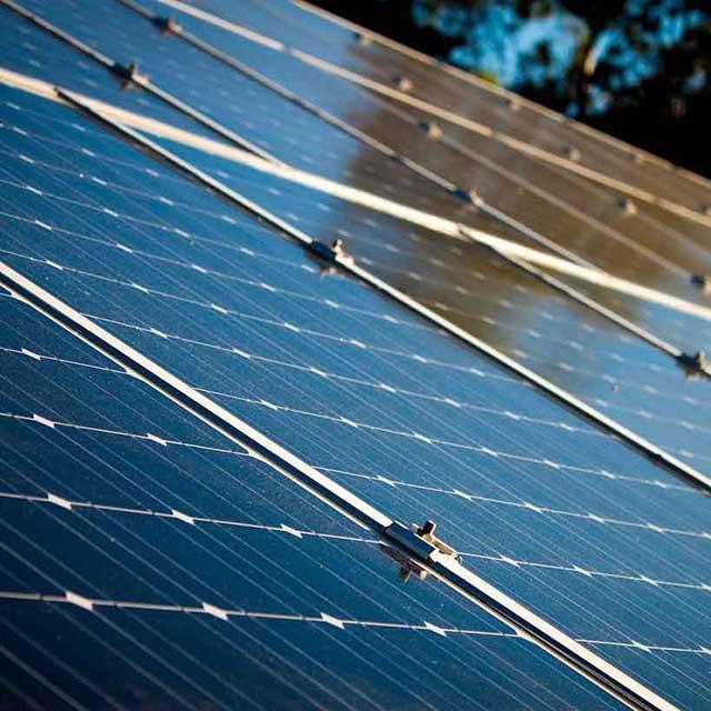 Solar-Panels-on-Roof-Closeup.jpg