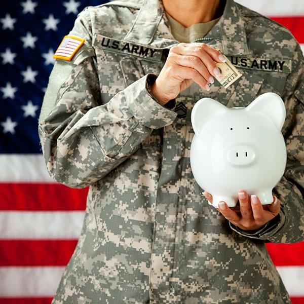Soldier saving money.jpg