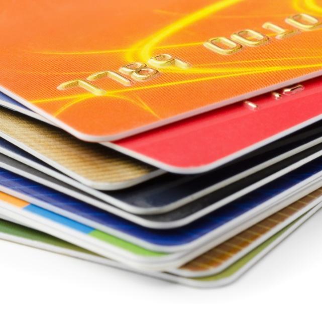 Stack_of_Credit_Cards.jpg