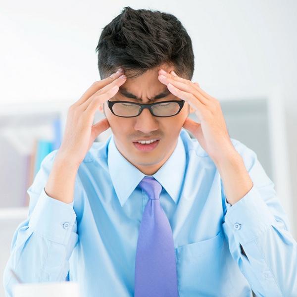 Stressed_Employee-