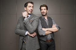 The_Property_Brothers