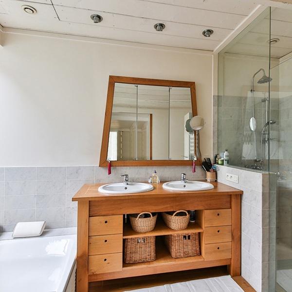 Updated Bathroom.jpg