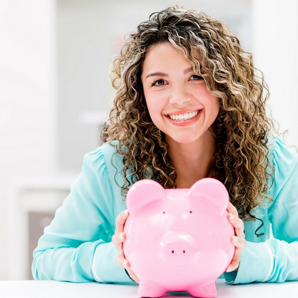Young Woman protecting her money.jpg
