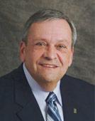 Paul J. Marotta, Chairman