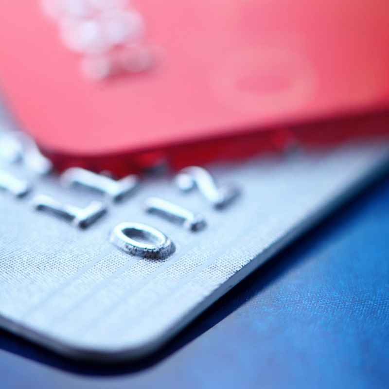 credit_card_close_up.jpg