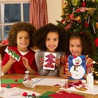 Children holding homemade cards.jpg