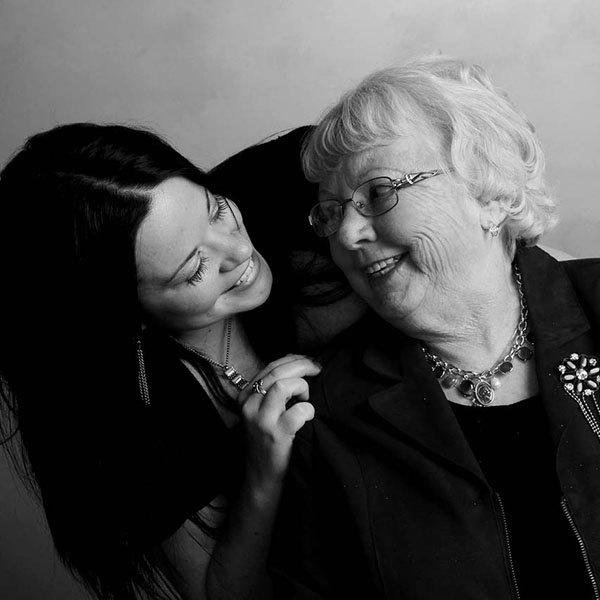 grandmother and granddaughter.jpg