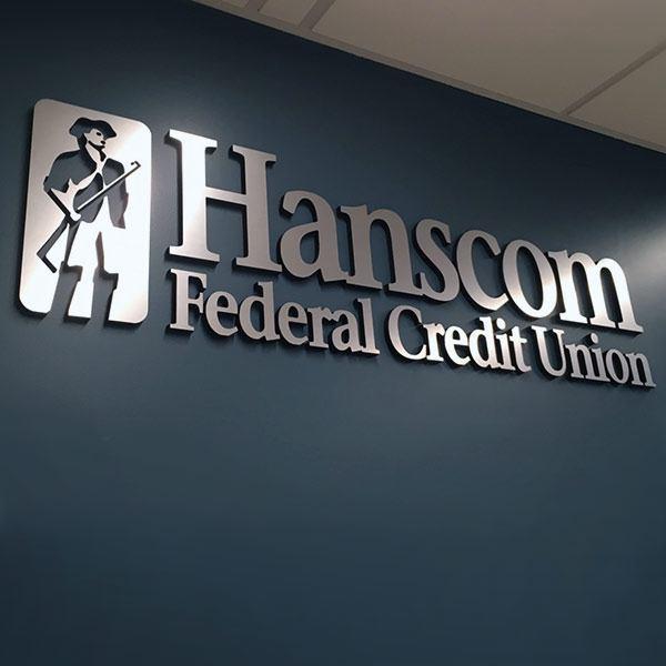 Hanscom FCU welcomes new board members